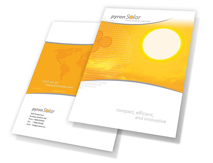 tri fold solar system projects - photo #2