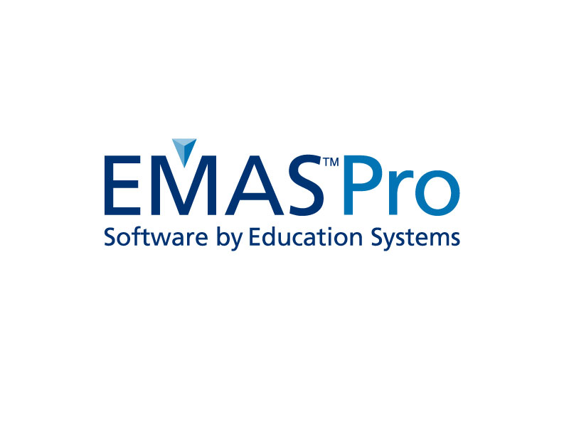 Education Systems Emas Pro